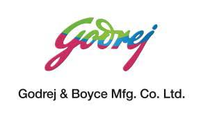 Godrej & Boyce Mfg. Co. Ltd