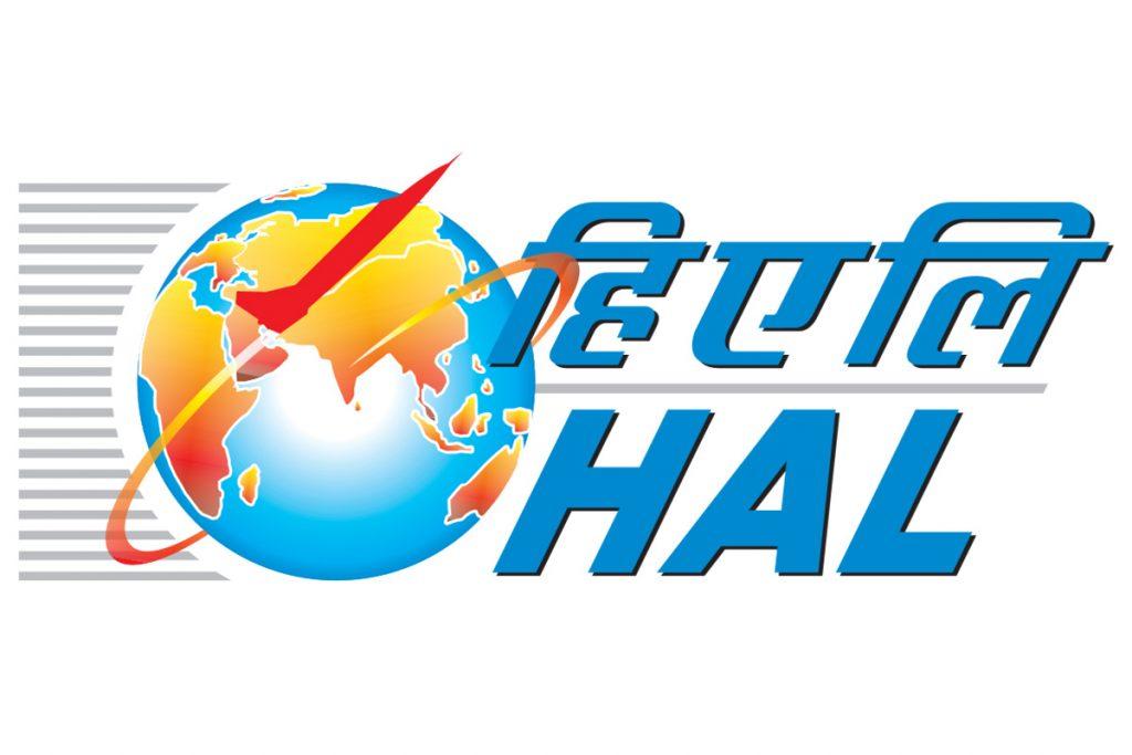 Hindustan Aeronautic Limited