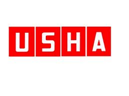 Usha International Limited